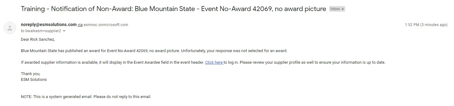no_award_event.jpg